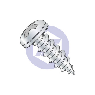 Sheet Metal/Tapping Screws