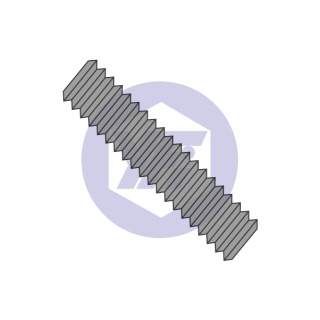 Rods & Struts | Products | York Fasteners